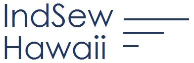 IndSew Hawaii